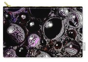 Abstract 63016.10 Carry-all Pouch