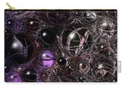 Abstract 63016.12 Carry-all Pouch