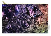 Abstract 63016.13 Carry-all Pouch