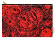 Abstract 63016.2 Carry-all Pouch