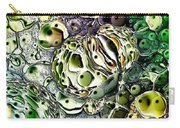 Abstract 63016.3 Carry-all Pouch
