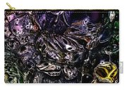 Abstract 63016.4 Carry-all Pouch