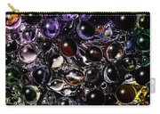 Abstract 63016.5 Carry-all Pouch