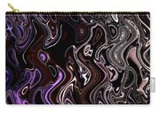 Abstract 63016.7 Carry-all Pouch