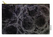 Abstract 63016.8 Carry-all Pouch