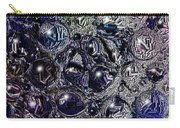 Abstract 63016.9 Carry-all Pouch