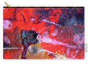 Abstract 6539 Carry-all Pouch