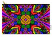 Abstract 659 Carry-all Pouch