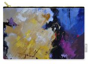 Abstract 660101 Carry-all Pouch