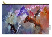 Abstract 6601012 Carry-all Pouch