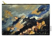 Abstract 6601112 Carry-all Pouch