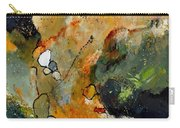 Abstract 66018012 Carry-all Pouch
