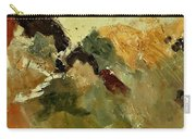 Abstract 6601901 Carry-all Pouch