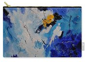 Abstract 6601902 Carry-all Pouch