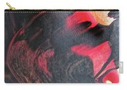 Abstract 6606 Carry-all Pouch