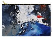Abstract 6611401 Carry-all Pouch