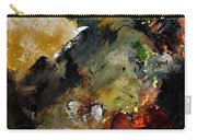 Abstract 6611402 Carry-all Pouch