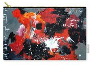 Abstract 6611403 Carry-all Pouch