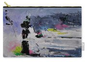 Abstract 6611602 Carry-all Pouch