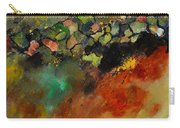 Abstract 6611604 Carry-all Pouch