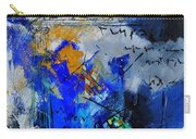 Abstract 6611701 Carry-all Pouch