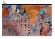 Abstract 66611032 Carry-all Pouch