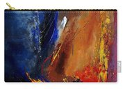 Abstract  67900142 Carry-all Pouch