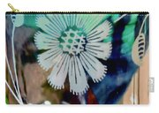 Abstract 6875 Carry-all Pouch