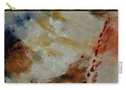 Abstract 69014003 Carry-all Pouch