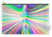 Abstract 701 Carry-all Pouch