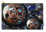 Abstract 71216.2 Carry-all Pouch
