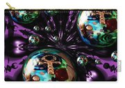 Abstract 71216.5 Carry-all Pouch