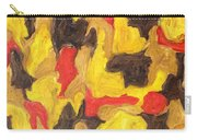 Abstract 746 Carry-all Pouch