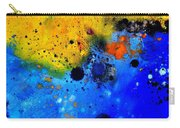 Abstract 767b Carry-all Pouch