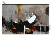 Abstract 7751501 Carry-all Pouch