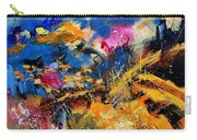 Abstract 7808082 Carry-all Pouch