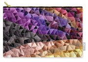 Abstract #795 Carry-all Pouch