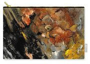 Abstract 8811113 Carry-all Pouch