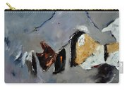 Abstract 88112012 Carry-all Pouch