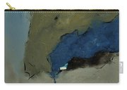 Abstract 88112041 Carry-all Pouch