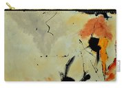 Abstract 88112070 Carry-all Pouch