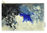 Abstract 8811301 Carry-all Pouch