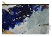 Abstract 8811503 Carry-all Pouch