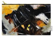 Abstract 8811601 Carry-all Pouch