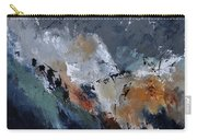 Abstract 8821901 Carry-all Pouch