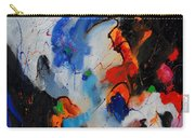 Abstract 905060 Carry-all Pouch