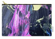 Abstract 9064 Carry-all Pouch