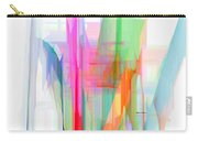 Abstract 9501-001 Carry-all Pouch