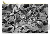 Abstract 9637 Carry-all Pouch