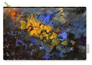 Abstract 972 Carry-all Pouch